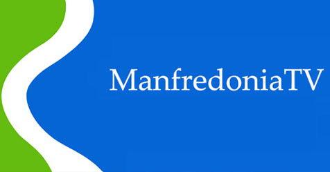 Manfredonia TV