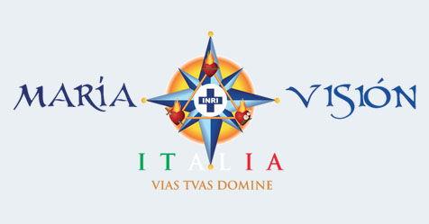 Maria Vision Italia