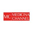 Medicina Channel