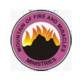 MFM Ministries