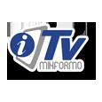 Minformo TV
