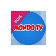 Mondo TV