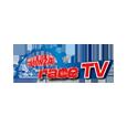 Monza Race TV