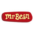 Mr Bean TV
