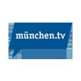 Muenchen TV