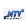 Napoli Tivu