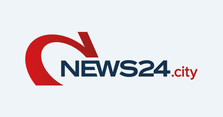 News24 City