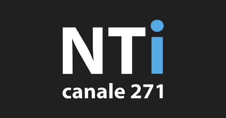 NTI Canale 271