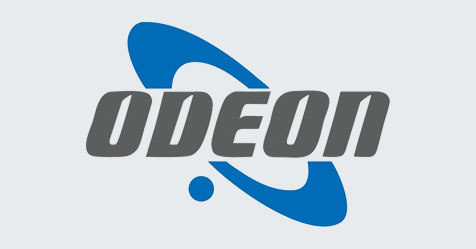Odeon 24