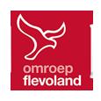 Omroep Flevoland