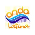 Onda Latina