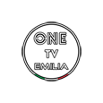 One TV Emilia