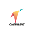 One Talent TV