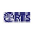 ORTS Oosterhout