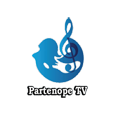 Partenope TV
