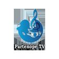 Partenope TV