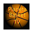 Pianeta Basket TV