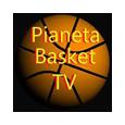 Pianeta Basket TV