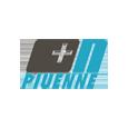 Piuenne News