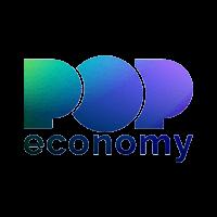 Pop Economy TV