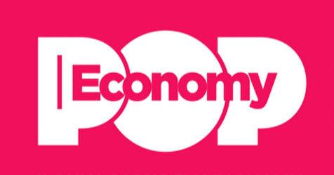 Pop Economy
