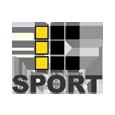 Primocanale Sport