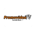 PromovideoTV