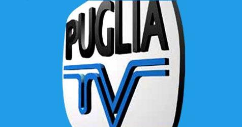 Puglia TV