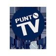 Punto TV