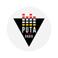 PutaRadio TV