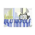Radio Blu Napoli