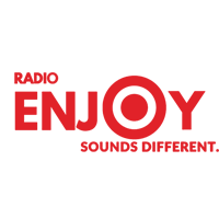 Radio Enjoy TV
