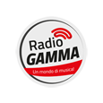 Radio Gamma TV
