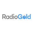 Radio Gold TV