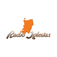 Radio Iglesias TV