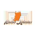 Radio Iglesias TV