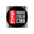 Radio Italia Cina TV