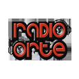 Radio Orte TV