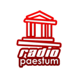 Radio Paestum TV