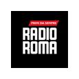 Radio Roma TV