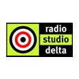 Radio Studio Delta TV