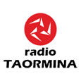 Radio Taormina TV
