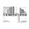 Radio Veneto Uno TV