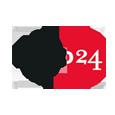 Radio 24 TV