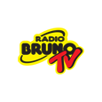 Radio Bruno TV