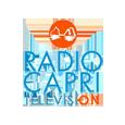 Radio Capri TelevisiOn
