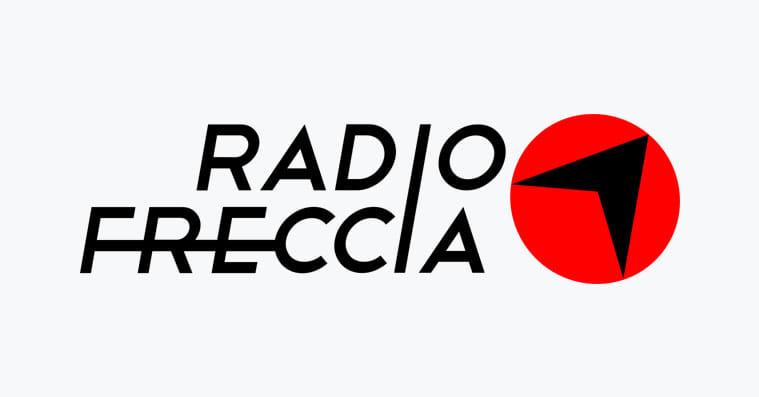 Radiofreccia TV