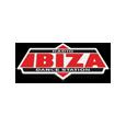 Radio Ibiza TV