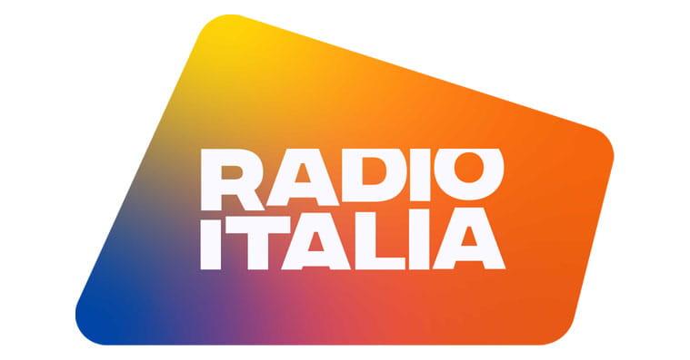 Radio Italia TV