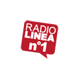 Radio Linea n1 TV